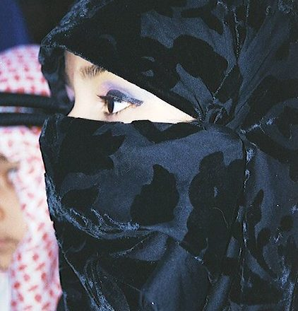 Need Urgent Rishta for Nikkah Halala