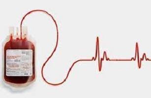 خون دینے اور نہ دینے کے متعلق چند سوالات۔۔۔
